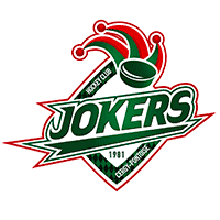 Les Jokers de Cergy-Pontoise